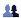 fb-group-icon
