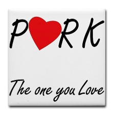 pork-the-one-you-love